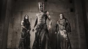 - download - Behemoth To Headline Fourth Annual Metal Alliance Tour
