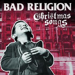 - 250x250 - Serious ? Bad religion and Christmas songs !