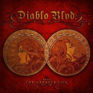 - 34592873 - Diablo Blvd. – Outcast
