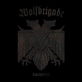 - 414QLBxs qL - Damned – Wolfbrigade