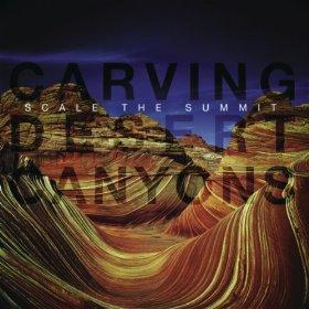 - 51ZSFuPfziL - Carving Desert Canyons