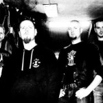 Blood Mortized – Basterd