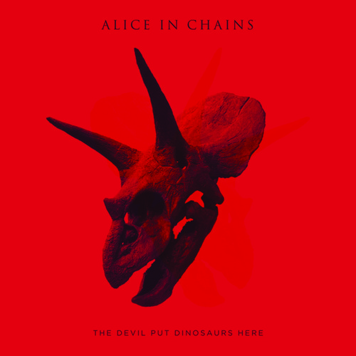 - artworks 000048266599 ca2gl6 t500x500 - The Devil Put Dinosaurs Here – Alice in Chains