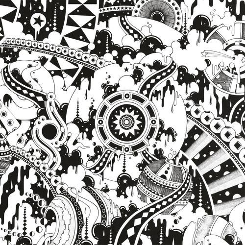- artworks 000064241460 71ohde t500x500 - Quasi – War Pigs (Black Sabbath Cover)