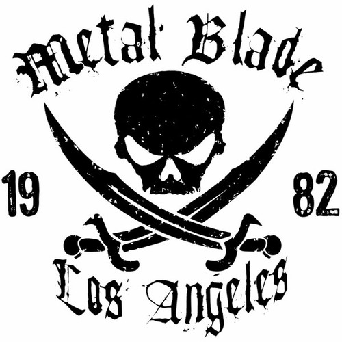 - avatars 000001709752 9346n0 t500x500 - Metal Blade Records official label profile now up on Spotify!