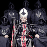 - fa3a30c16f71329a7ac26a3c94ad1f6e1 150x150 - Ghost – Tobias Forge Shows Eyes For First Time In Stunning Interview