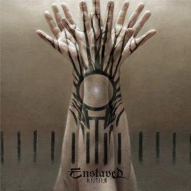 - 517qKa704aL - Riitiir : Enslaved