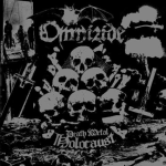 Omnizide – Death Metal Holocaust