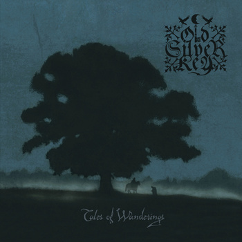 - a2757127456 2 - Old Silver Key – Tales of Wanderings