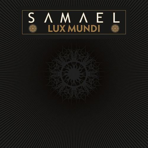 - artworks 000006804655 czlh22 t500x500 - Samael – Lex Mundi