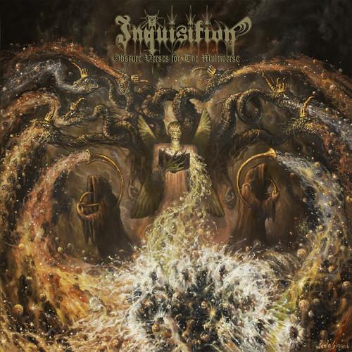 - artworks 000059004816 vid3xa t500x500 - Inquisition – Infinite Interstellar Genocide
