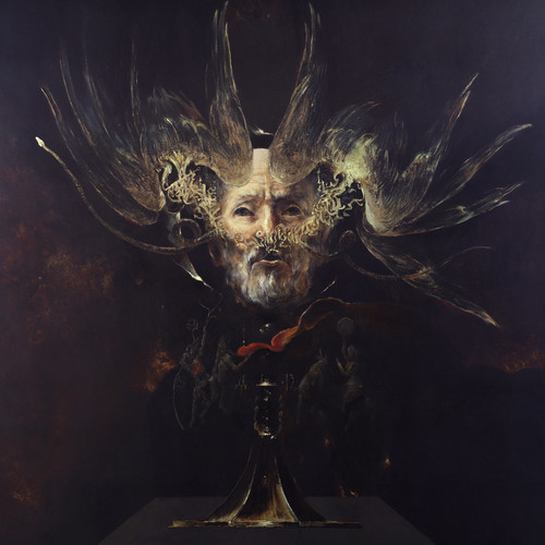 - artworks 000064342512 hjd4xw t500x500 - Behemoth – Blow Your Trumpets Gabriel