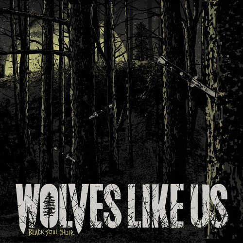- artworks 000067385390 m4gf69 t500x500 - Wolves Like Us – Your Word Is Law