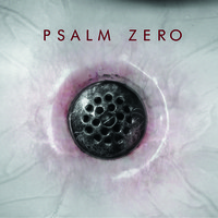 - artworks 000067402648 luij2d t200x200 - PSALM ZERO – The Drain