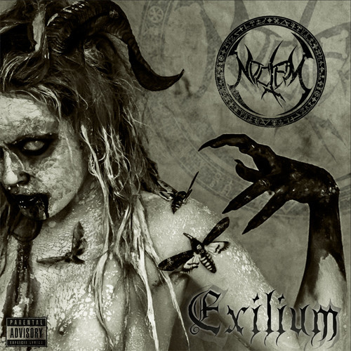 - artworks 000068097556 v4ie8a t500x500 - NOCTEM: New Song 'Eidolon' @ soundcloud