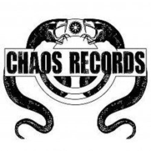 - avatars 000031705359 q1j1my t500x500 - ChaosRecords's stream on SoundCloud – Hear the world's sounds