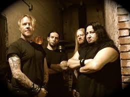 - download 4 - FEAR FACTORY: live footage