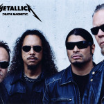 - metallica 3d feature 150x150 - Metallica hosts a head-bangin-happy family reunion at sold-out Quicken Loans Arena: concert review