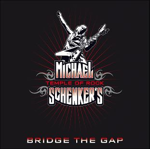 - p186h2njsjb3tjh61sn3udplan5 - MICHAEL SCHENKER Talks New Album