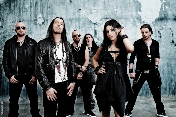 - 634546579184617500 - Lacuna Coil Official News