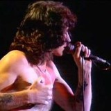 34 years ago Bon Scott died