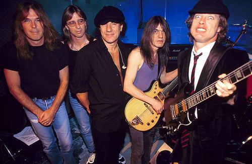 - acdc 004 878944 71888 - AC/DC To Record New Album And Play 40 Gigs This Year