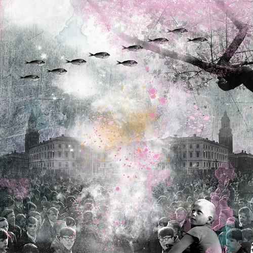- artworks 000015435411 tpkj20 t500x500 - Dorena – Stars In The Ceiling