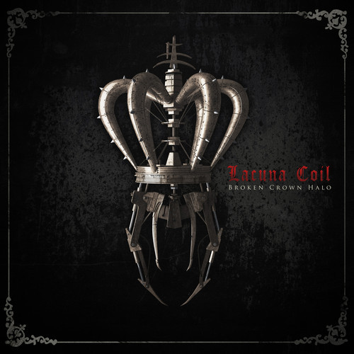 - artworks 000070034696 jv1w04 t500x500 - LACUNA COIL – Nothing Stands In Our Way