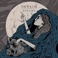 - download 5 - In Vain – Ænigma