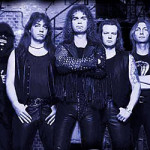 GRAVE DIGGER: New Video Clip From The Studio