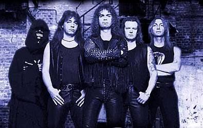 - grave digger 03 09 - GRAVE DIGGER: New Video Clip From The Studio