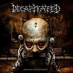Decapitated_-_Organic_Hallucinosis