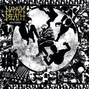 NAPALM-DEATH-UTILITIARNA