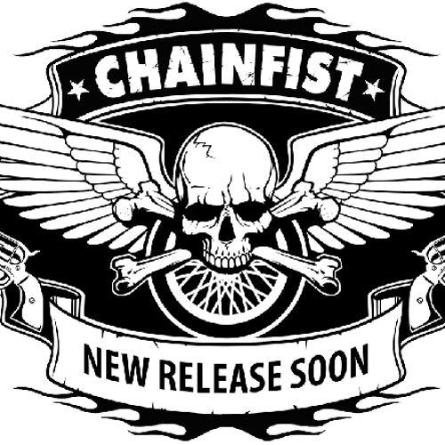 chainfist logo