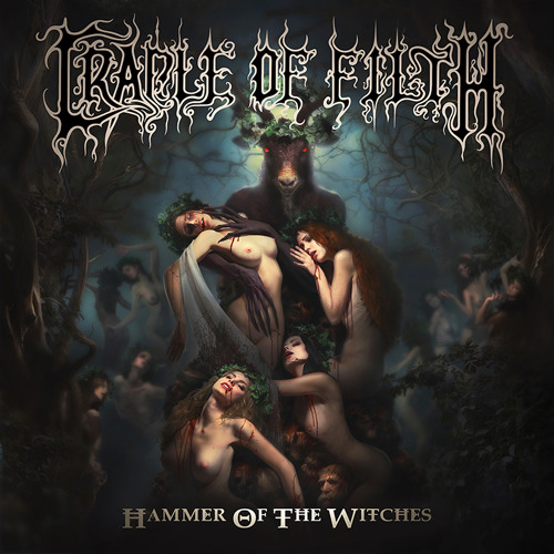 - artworks 000117543100 5s3a2g t500x500 - CRADLE OF FILTH – Right Wing Of The Garden Triptych