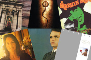 10 Non-Heavy Metal Songs Covered by Heavy Metal Bands