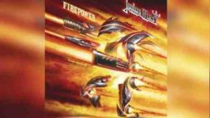 Judas Priest To Be Inducted Into The Hall Of Heavy Metal History