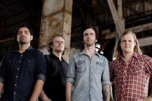 The Sword embraces metal roots while experimenting with classic rock genre  - 5b6a11b23988e - The Sword embraces metal roots while experimenting with classic rock genre