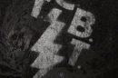 - Black Tusk TCBT album cover 130x86 - Black Tisk – TCBT