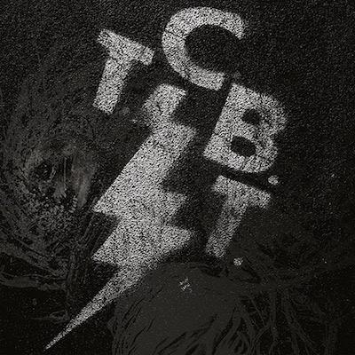 Black-Tusk–TCBT-album-cover