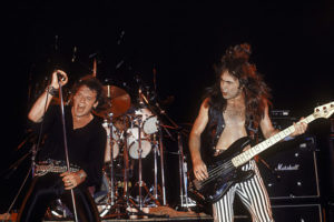 37 Years Ago: Iron Maiden Introduced Metal to MTV