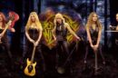Swiss All-Female Heavy Metal Band BURNING WITCHES To Release 'Hexenhammer' Album In November  - burningwitches2018promocolor 638 130x86 - Swiss All-Female Heavy Metal Band BURNING WITCHES To Release 'Hexenhammer' Album In November