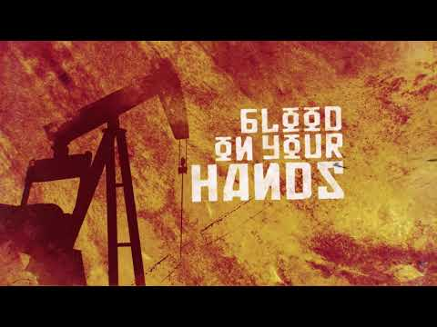 - httpsi - OTEP – To The Gallows (Official Lyric Video) | Napalm Records