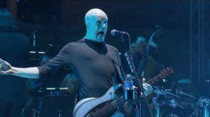- httpsi - Devin Townsend Project – Higher ! Live Plovdiv (Blu-Ray)