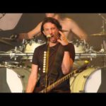- httpsi - GOJIRA – Full Set Performance – Bloodstock 2016
