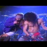 - httpsi - Guns n' Roses – You Could Be Mine – HD- (1991)