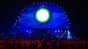 - httpsi - The Pink Floyd Tribute Show (2011) Full- Live From Liverpool
