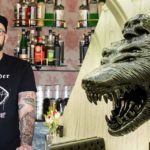 - kindred Cropped 1 1280x640 150x150 - Punk Music Inspires Entrepreneur to Open Vegan Heavy Metal Restaurant and Bar 'Kindred' in San Diego