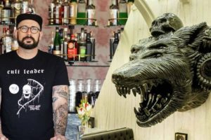 - kindred Cropped 1 1280x640 300x200 - Punk Music Inspires Entrepreneur to Open Vegan Heavy Metal Restaurant and Bar 'Kindred' in San Diego