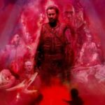 Nicolas Cage takes a chainsaw to '80s action cheese in the heavy-metal fantasia of Mandy  - nl7vv3hmrwd3vt58iilg 150x150 - Nicolas Cage takes a chainsaw to '80s action cheese in the heavy-metal fantasia of Mandy